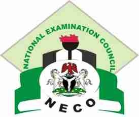 Updated: Neco Gce 2017 Timetable.